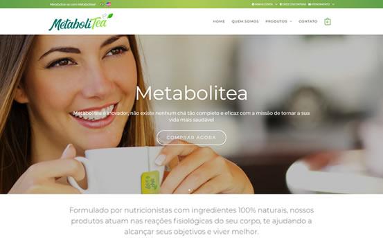 metabolitea
